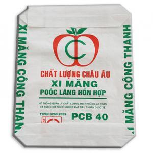 POOC LĂNG CÔNG THANH